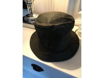 Barbour hatt stl M - Borås - Barbour hatt stl M - Borås