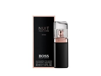 Hugo Boss Nuit Intense edp 30ml