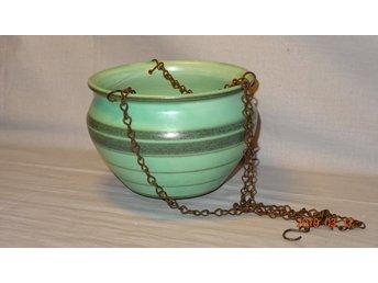 ᐈ Köp Upsala Ekeby - Svenskt keramik   Porslin på Tradera • 1 840 ... 859296efc6b26