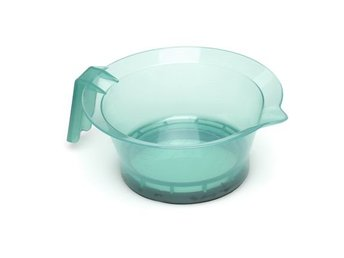 Dye bowl small - Green