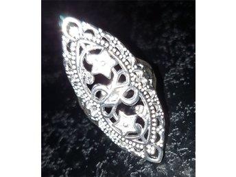 billiga diamantringar online