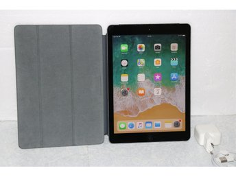 Apple iPad Air A1475  16GB