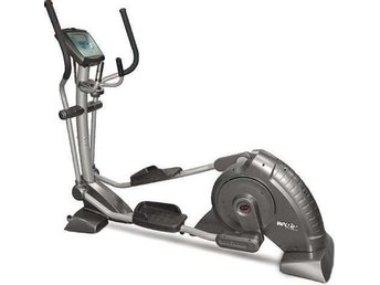 Absore, Cross Trainer, Com CT 100
