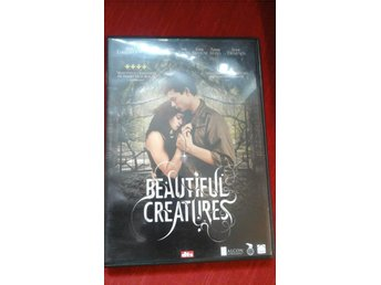 Beautiful creatures - Boda Kyrkby - Beautiful creatures - Boda Kyrkby