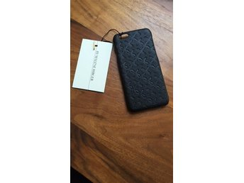Malene Birger IPhone 6 Skal