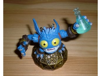 Skylanders: Lightcore Pop Fizz