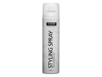 Vision Styling Spray 80ml