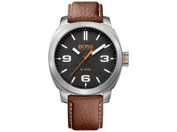 Hugo boss orange Cape Town 46mm 30m  1513408 pris 1698kr