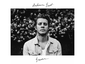 Anderson East: Encore 2018 (Digi) (CD)