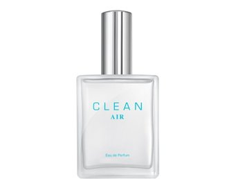 CLEAN ,AIR , Eau de Parfum ,NY, 30 ml