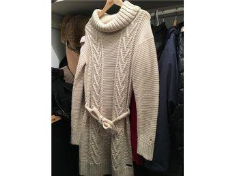 Billig och varm klänning för NK - Södertälje - Billig och varm klänning för NK - Södertälje