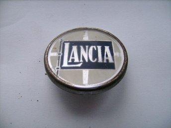 Lancia - Vallentuna - Lancia - Vallentuna