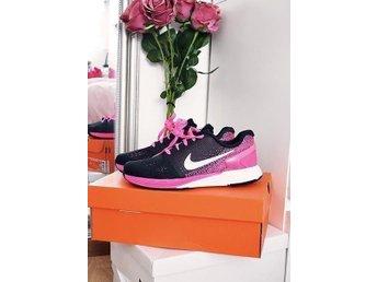 Nike Lunarglide 7 - Herrljunga - Nike Lunarglide 7 - Herrljunga