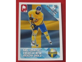 2014 ICE Olimpic hockey Sochi Loui Eriksson # 31 - Kaliningrad - 2014 ICE Olimpic hockey Sochi Loui Eriksson # 31 - Kaliningrad