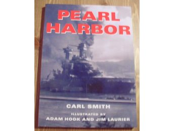 Pearl Harbor 1941 – the day of infamy