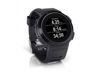 Magellan Echo Smart Sports Watch - Trollhättan - Magellan Echo Smart Sports Watch - Trollhättan
