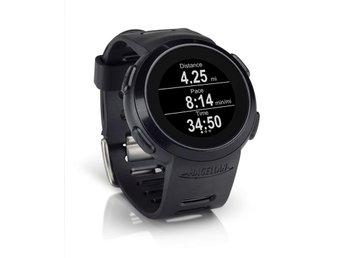 Magellan Echo Smart Sports Watch - Trollhättan - Magellan Echo Smart Sports Watch - Trollhättan