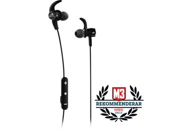 Monster adidas Sport Adistar wireless In-Ear Headphones - Solna - Monster adidas Sport Adistar wireless In-Ear Headphones - Solna