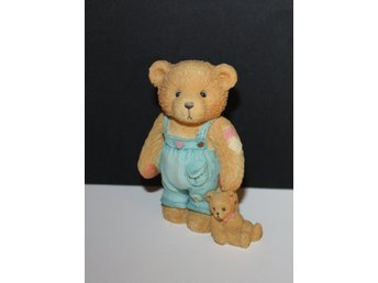 CHERISHED TEDDIES  #  CHILD of HOPE   #