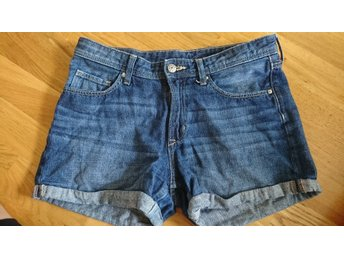 Jeans shorts stl 170