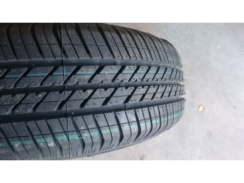 GoodYear Eagle Touring 195/65 R15 (1-st.)