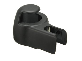 Rear Wiper Arm Washer NUT Cover Cap FOR Seats IBIZA LEON ...