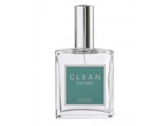 Clean For Men Edt 30ml
