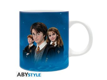 Mugg - Harry Potter - Young Harry (ABY347)