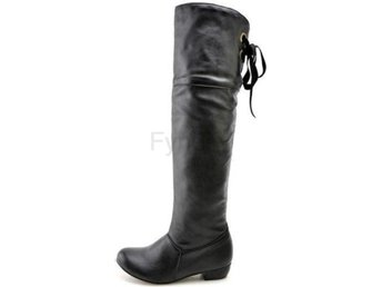 Dam Boots sexy snow warm P8666 EUR size 28-48 Brown 42