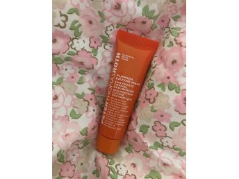 Peter thomas roth - pumpkin enzyme mask 14ml