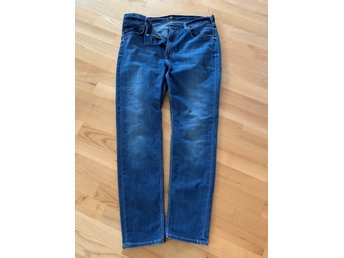 Lee jeans herr stretch Arvin