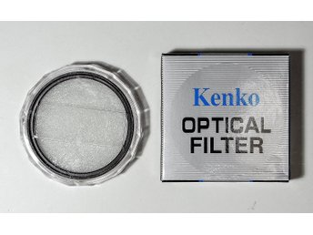UV-filter Kenko Digital 58mm