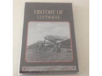 History of Luftwaffe - INPLASTAD - Trollhättan - History of Luftwaffe - INPLASTAD - Trollhättan