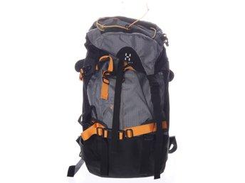 Ryggsäckar ᐈ Köp Ryggsäckar online på Tradera • 16 307 annonser