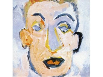 BOB DYLAN - Selfportrait (CD)