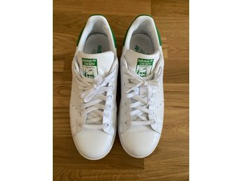 storleksguide herr skor