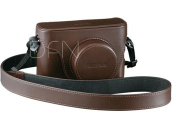 Fujifilm LC-X100S Bag brown