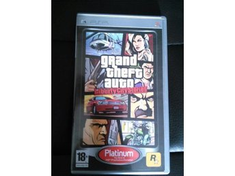 grand theft auto , gta , Liberty city stories , till PSP