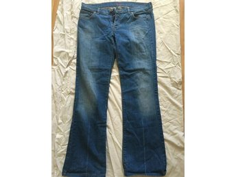 Snygga replay jeans
