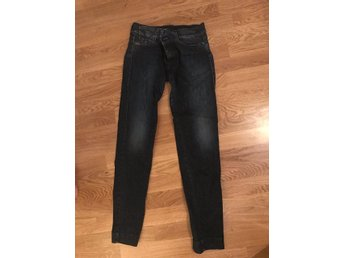 Miss sixty jeans - Skeppshult - Miss sixty jeans - Skeppshult