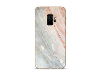 Javascript är inaktiverat. - Umeå - Vackert marmor-skal till din Samsung Galaxy S9Tillverkat i TPU med snyggt klart marmormönster.Extra snygg passform runt kameran!Passar: Samsung Galaxy S9Färg: FlerfärgadMaterial: TPUUtformningen: Slimmat skal med maximal åtkomst till telefonen - Umeå