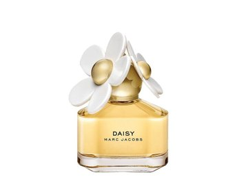 Marc Jacobs: Daisy, EdT 100ml