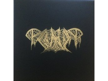 Paganizer -Land of weeping souls die-hard box S/S ltd 100 co