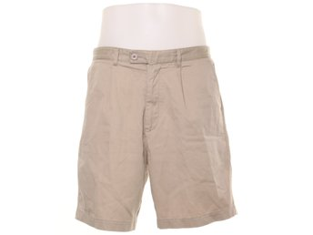 B&X casual wear, Shorts, Strl: 52, Beige