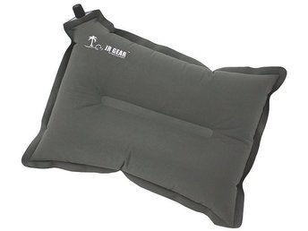 JR GEAR SELF INFLATING PILLOW  Rek butikspris: 199 kr