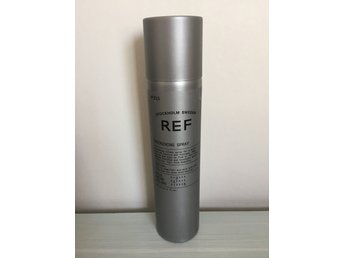 REF THICKENING SPRAY - HÅRSPRAY 300ML