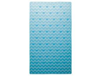 Sealskin Halkmatta Leisure 40x70 cm blå 3.. (293067178) ᐈ vidaXL på Tradera 0b6b921b221ff