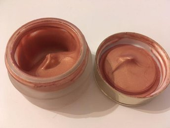 "Naturligt glow! Glaze från By Terry, Cellularose blush glace - ""4 Ice Dream"""