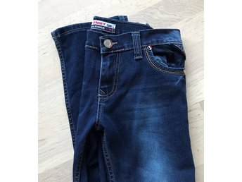 Tommy Hilfiger  jeans  cl 170