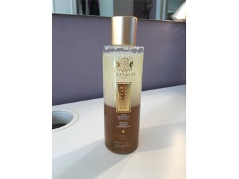 SKIN & CO ROMA Truffle Therapy Cleansing Oil 200 ml